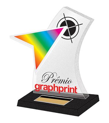 http://www.agneloeditora.com.br/assets/images/events/premio-graphprint.jpg