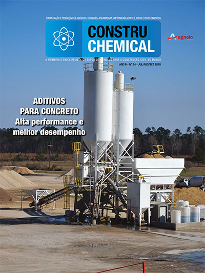ConstruChemical
